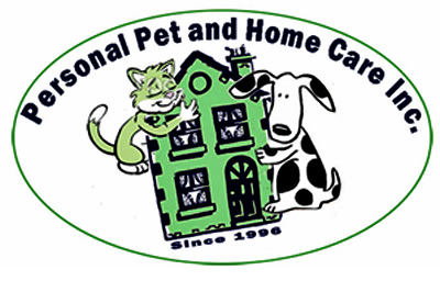 using a pro pet sitter and why it is important