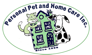 Pet & Home Care